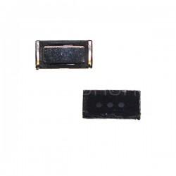 Haut-parleur Interne Buzzer pour Huawei HONOR 6 photo 2