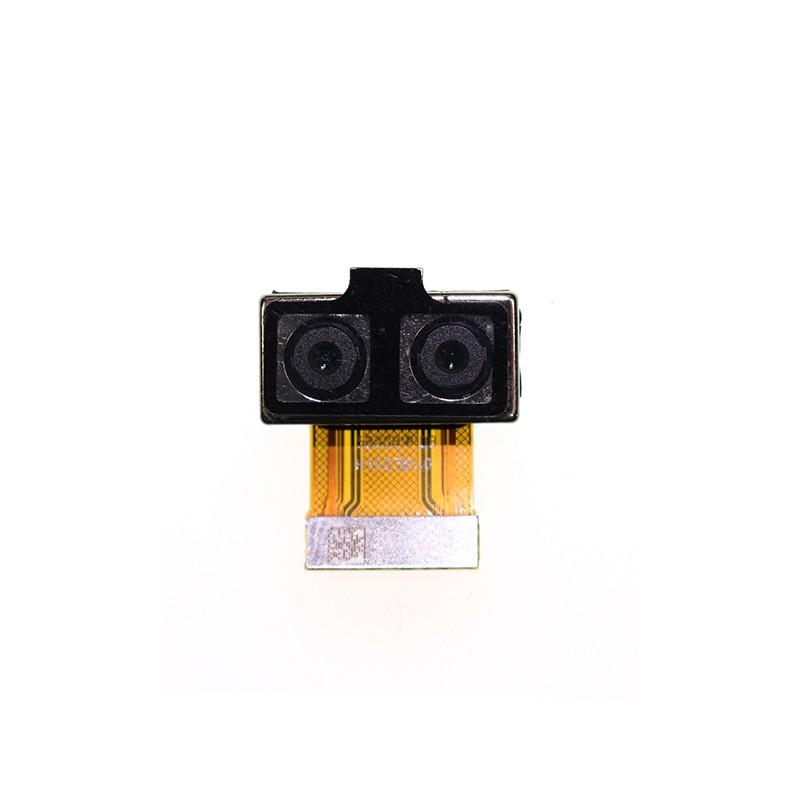 Caméra arrière pour Huawei Honor 8 photo 2