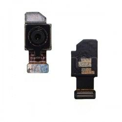 Caméra arrière pour Huawei Mate 8 photo 2