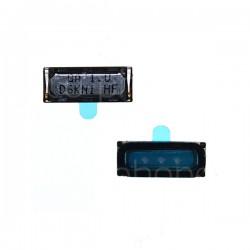 Haut-parleur Interne Buzzer pour Huawei HONOR 5X photo 2