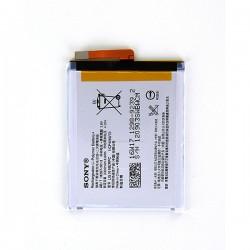 Batterie pour Sony Xperia XA et XA DUAL photo 2