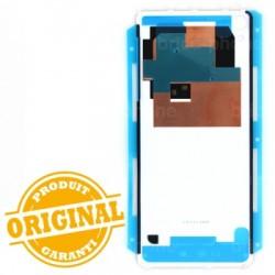 Coque Arrière Blanche pour Sony Xperia Sony Xperia XA / XA Dual photo 3