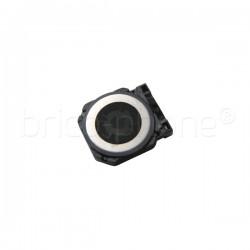 Haut-parleur externe pour Samsung Xcover et série S5 photo 2