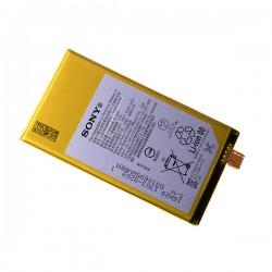 Batterie pour Sony Xperia X Compact photo 2