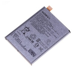 Batterie pour Sony Xperia X Performance / Performance Dual photo 2