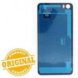 Vitre arrière Noire pour Huawei Honor 6 photo 3