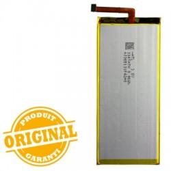 Batterie pour Huawei P8 photo 3