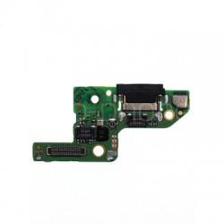 Connecteur de charge MICRO USB pour Huawei HONOR 8 photo 3