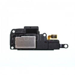 Bloc Haut-parleur Externe pour Huawei HONOR 8 photo 2