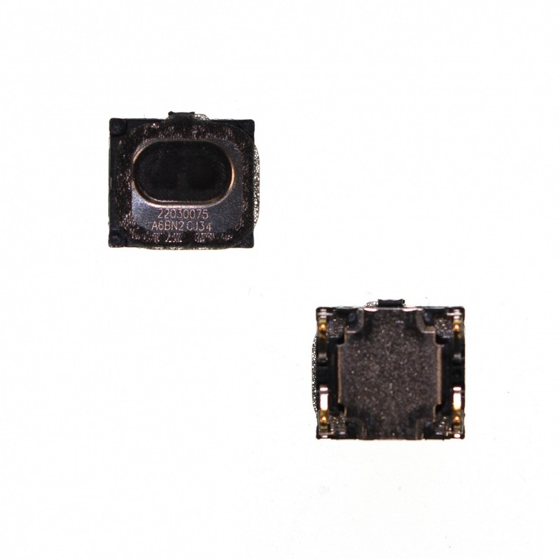 Haut-parleur Interne Buzzer pour Huawei HONOR 8 photo 2