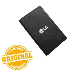 Batterie pour LG K10 / LG K10 LTE photo 2