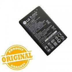 Batterie pour LG K10 / LG K10 LTE photo 3
