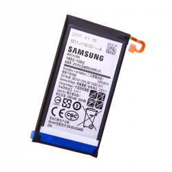 Batterie pour Samsung Galaxy A3 2017 photo 2