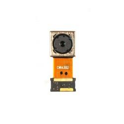 Caméra arrière pour LG K10 photo 2