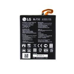 Batterie pour LG G6 photo 2