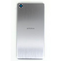 Coque Arrière Blanche pour Sony Xperia X Performance / X Performance Dual photo 2