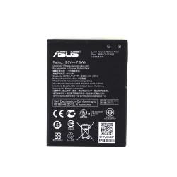 """Batterie pour Asus Zenfone GO 5"""""""" ZC500TG photo 2"""
