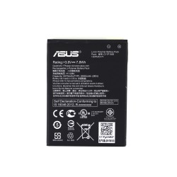 "Batterie pour Asus Zenfone GO 5"""" ZC500TG photo 2"