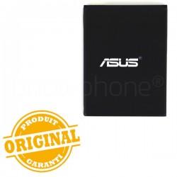 """Batterie pour Asus Zenfone GO 5"""""""" ZC500TG photo 3"""