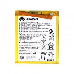 Batterie pour Huawei P9 Plus photo 2