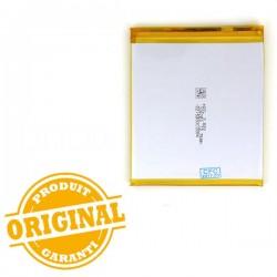 Batterie pour Huawei P9 Plus photo 3