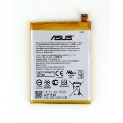 """Batterie pour Asus Zenfone 2 5"""""""" ZE500CL photo 2"""