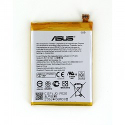 "Batterie pour Asus Zenfone 2 5"""" ZE500CL photo 2"