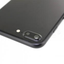 Coque arrière complète Black pour iPhone 7 Plus photo 8