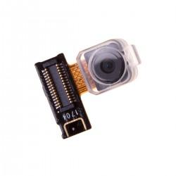 Caméra Avant pour LG G6 photo 2