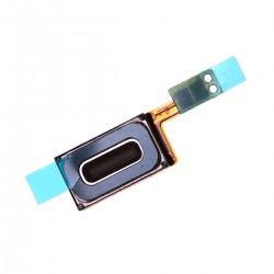 Haut-parleur de l'oreille pour LG G6 photo 2