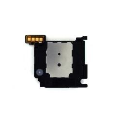 Haut-parleur externe pour Samsung Xcover 4 photo 2