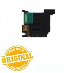 Haut-parleur externe pour Samsung Xcover 4 photo 3