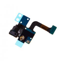 Capteurs de proximité et de luminosité pour Samsung Galaxy S8 et S8 + photo 2