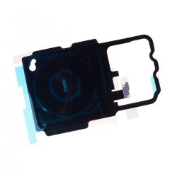 Antenne NFC et recharge par induction pour Samsung Galaxy S8 Plus photo 2
