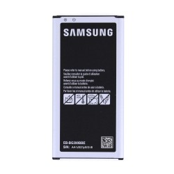 Batterie pour Samsung Galaxy Xcover 4 photo 2