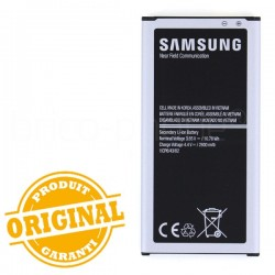 Batterie pour Samsung Galaxy Xcover 4 photo 3