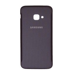coque samsung x cover 4