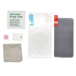 Protecteur écran verre trempé Huawei P9 Lite photo 3