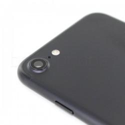 Coque arrière complète Black pour iPhone 7 photo 7