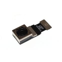Caméra Arrière pour Huawei P8 / G8 photo 2