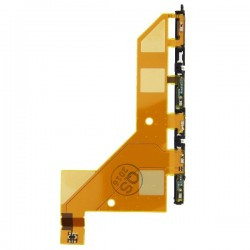 Nappe de charge par induction pour Sony Xperia Z3 photo 2