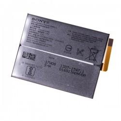 Batterie pour Sony Xperia XA1 et XA1 DUAL photo 2