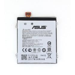 Batterie avec châssis pour Asus Zenfone 5 photo 2