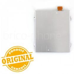 Batterie avec châssis pour Asus Zenfone 5 photo 3