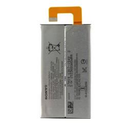 Batterie pour Sony Xperia XA1 Ultra photo 2