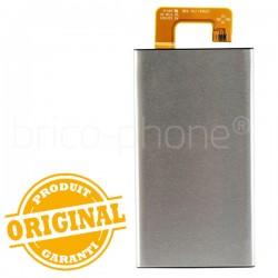 Batterie pour Sony Xperia XA1 Ultra photo 3