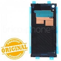 Coque Arrière Or pour Sony Xperia XA1 Ultra / XA1 Ultra Dual photo 3