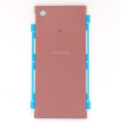 Coque Arrière Rose pour Sony Xperia Sony Xperia XA1 / XA1 Dual photo 2