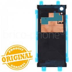 Coque Arrière Noire pour Sony Xperia Sony Xperia XA1 / XA1 Dual photo 3