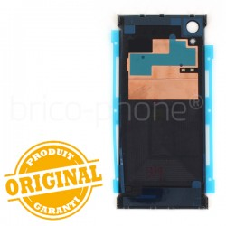 Coque Arrière Or pour Sony Xperia Sony Xperia XA1 / XA1 Dual photo 3